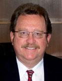 Cummings Photo