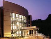 Yerkes Building Photo