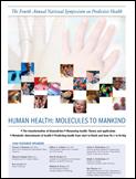 predictive_health