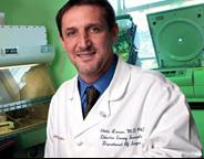 Dr. Chris Larsen