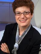 Carolyn Meltzer