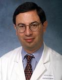 Image of Dr. del Rio