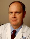 Image of Dr. Lennox