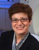 Image of Dr. Meltzer