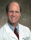 Image of Dr. Mulligan