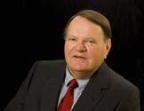 Image of Mr. Warren