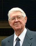 Photo of Dr. Willis Hurst