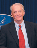 Photo of Hughes