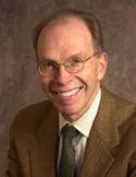 Image of Dr. Koplan