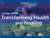 Vision 2012 Logo