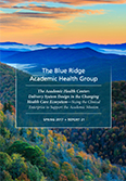 Blue Ridge Report