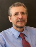 Michael Iuvone