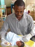 nigerian_hospital