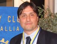 Guido Silvestri, PhD