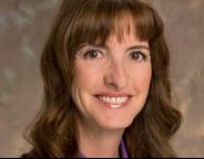 Jana MacLeod, MD