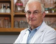 Dr. Donald Stein