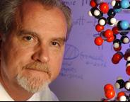 Dr. David Ledbetter