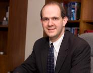 Dr. David Schulman