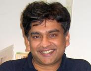 Bali Pulendran, MD