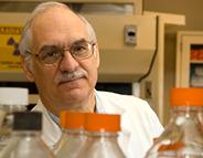 Michael Kuhar, PhD