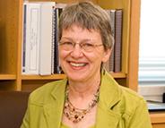 Carol Hogue, PhD