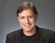 Sergei Dikalov, PhD