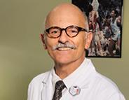 David Sheps, MD