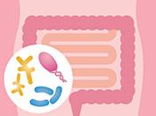 Targeting Virus-Blocking Antibody