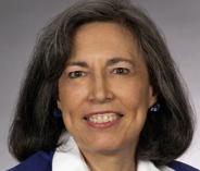 Ann Rogers, PhD