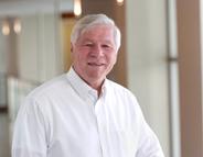 Michael Davis, PhD