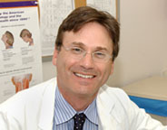 Jonathan Glass, MD