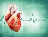 Predicting heart disease