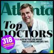 atlanta-mag