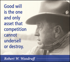 robert-woodruff