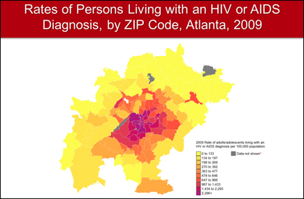 aidsvu
