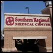 southern-regional