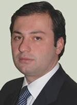 archil-undilashvili