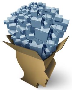 brain-container