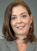 julie-marquardt