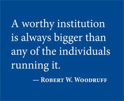 woodruff-words