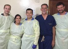 eye-ebola-team