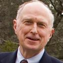 john-mcgowan