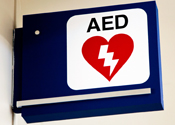 aed-device