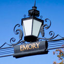 emory-gate