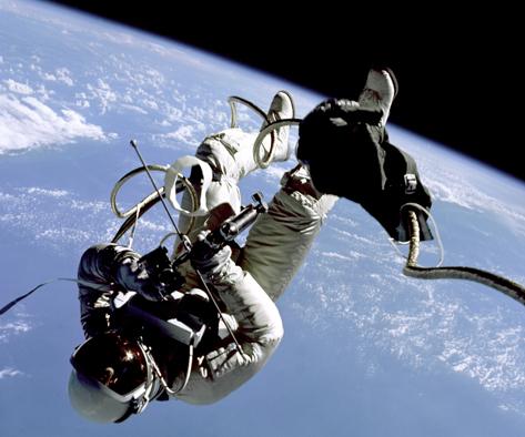 astronaut473