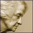 elderly_woman