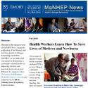 ethiopia_news
