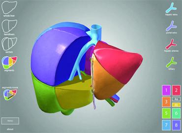 liver-app