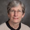 Jane Lawson