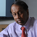 Ajit Yoganathan